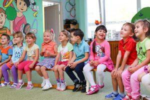 Kindergarten Anmeldung Tipps