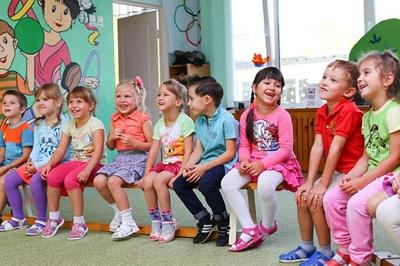 Kindergarten-Anmeldung Tipps