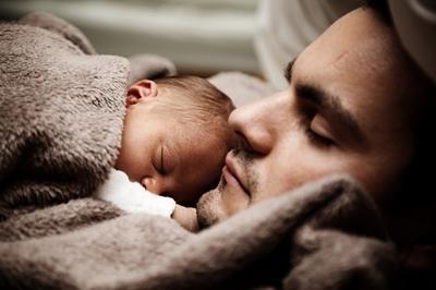 Vaterschaft anerkennen Dokumente