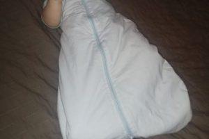 Babyschlafsack ohne aermel kaufen