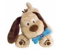 Spielzeughund für Kinder mit Funktionen