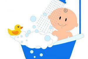 Badewannenspielzeug: Empfehlungen für Boote, Enten & mehr