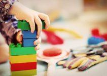 Kita & Kindergarten Kosten: So viel Geld müssen Sie einplanen