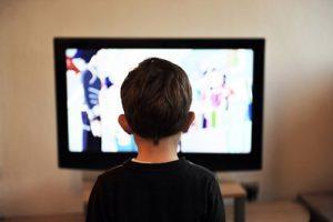 Kinder & Fernsehen: Wie viel und ab wann? | Unser Ratgeber