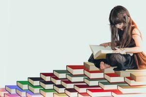 Motivation fürs lernen Hausaufgaben - Schule - Abitur