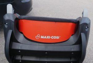Maxi Cosi Tobi Review 4