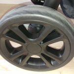 Räder Reifen