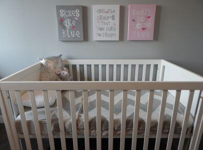 Babyzimmer komplett bestellen