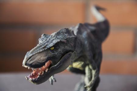 Dino Kinderspielzeug