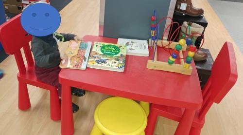 beste Kindersitzgruppe draussen kunststoff