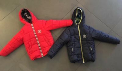 Kinder Skijacke Kaufempfehlung