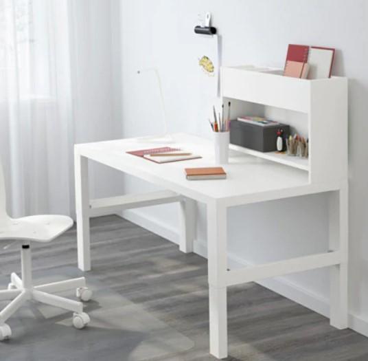 Kinder Schreibtisch Ikea.Bester Ikea Kinderschreibtisch 2019 Top 5 Empfehlungen