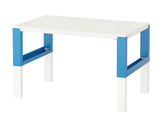 IKEA-Kinderschreibtisch kaufen Schreibtisch PÅHL