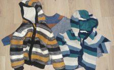 Kleidung für Kinder & Mamas