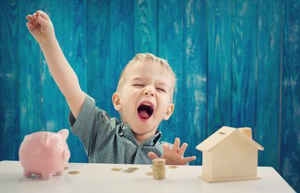 Bestes Girokonto fuer Kinder Vergleich Taschengeldkonto