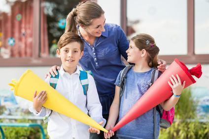 Girokonto für Kinder Vergleich Test