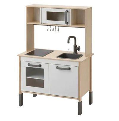 IKEA-Küche für Kinder: Angebote, Erfahrungen und Tests 2019