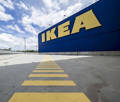 IKEA-Küche-für-Kinder-Test