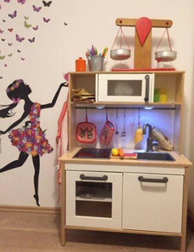 ikea k che f r kinder angebote erfahrungen und tests 2019. Black Bedroom Furniture Sets. Home Design Ideas