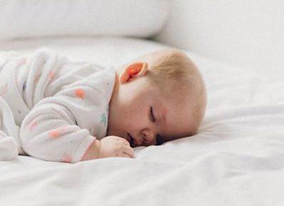 IKEA-Kindermatratze Babymatratze Testsieger