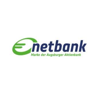 Kreditkarte Kinder Vegleich Netbank