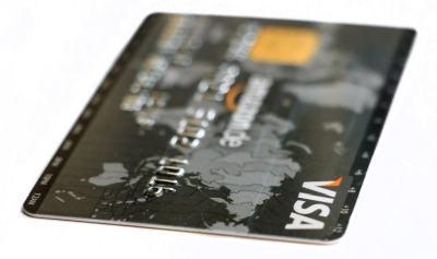 Visa Kreditkarte Kinder Vergleich