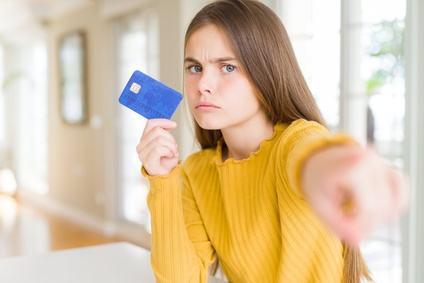 bankkonto Kinder Vergleich