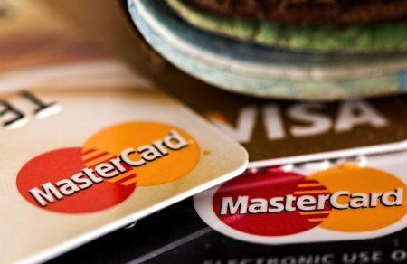 beste Kreditkarte für Kinder