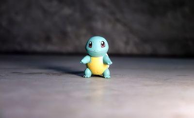 Pokemon Adventskalender als Geschenk für Kids