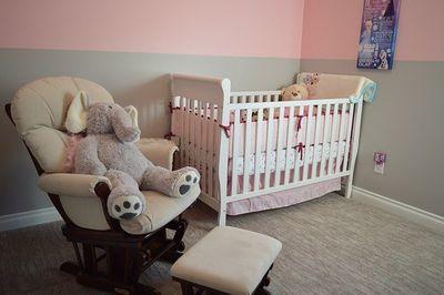 Babymatratze Testsieger (1)
