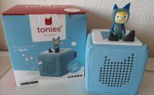 tonie box test starterset