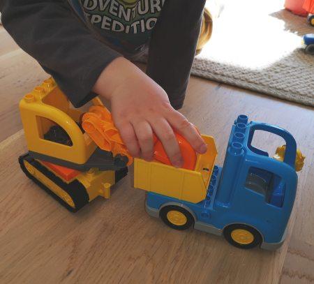 Kinderspielzeug 3 jahre