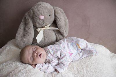 Kinderbett Testsieger
