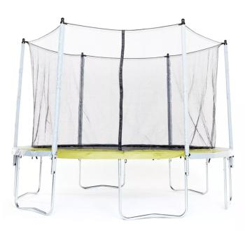 decathlon kindertrampolin