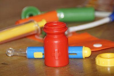 Arztkoffer fuer Kinder Test (1)