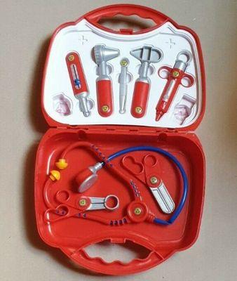Arztkoffer fuer Kinder Testsieger