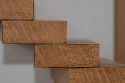 Holzbausteine Testsieger