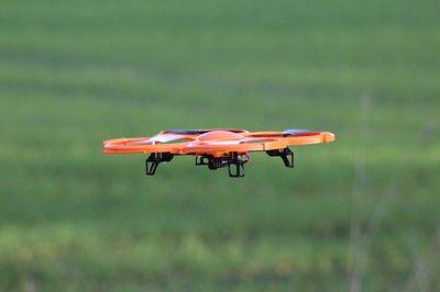 Drohne fuer Kinder Testbericht (1)