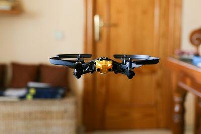 Drohne fuer Kinder Vergleich (1)
