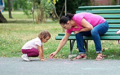 Kreide fuer Kinder Testsieger (1)