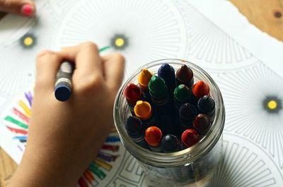 Malbuch fuer Kinder Testsieger (1)
