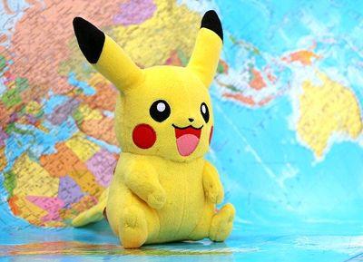Pokemon Spielzeug Testsieger (1)
