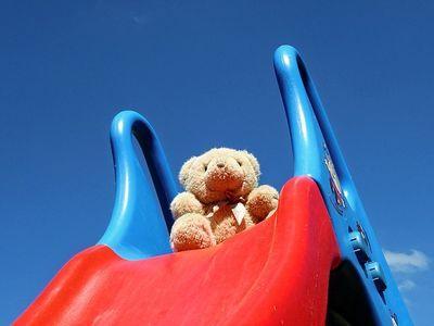 Rutsche fuer Kinder Testbericht (1) (1)