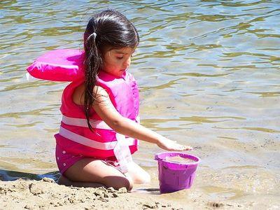 Schwimmweste fuer Kinder Testsieger (1)