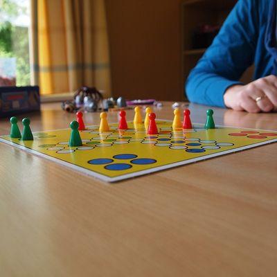Spielesammlung fuer die Famlie Testbericht (1)