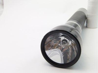 Taschenlampe fuer Kinder Testsieger (1)