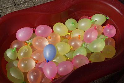 Wasserbomben fuer Kinder Testbericht (1)