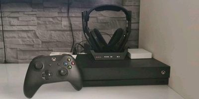 Xbox One Spiele fuer Kinder Test (1)