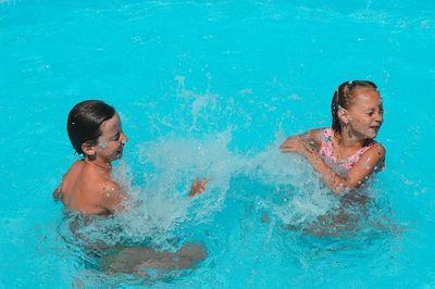 aufblasbarer Pool Testsieger (1)