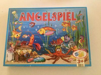 Angelspiel fuer Kinder Testbericht (1)
